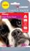 Fotopapír Lomond, lesklý, economy, 200 g/m2, 10x15, 600 listů
