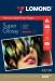 Fotopapír Lomond Premium, extra lesklý, 260 g/m2, A5, 20 listů, Bright