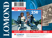 Fotopapír Lomond Premium, pololesklý, 250 g/m2, 10x15, 500 listů, Warm