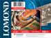 Fotopapír Lomond Premium, extra lesklý, 270 g/m2, 10x15, 500 listů, Bright