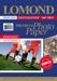 Fotopapír Lomond Premium Promo Pack, 170-300 g/m2, A4,12 listů